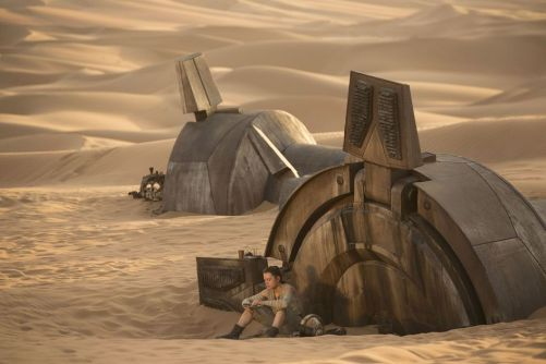 rey-jakku-star-wars-the-force-awakens