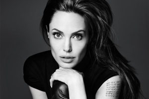 angelina-jolie-is-angelina-jolie-really-directing-captain-marvel