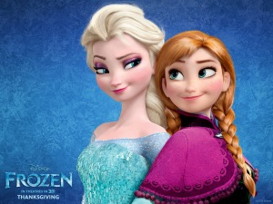 Elsa_and_Anna_-)