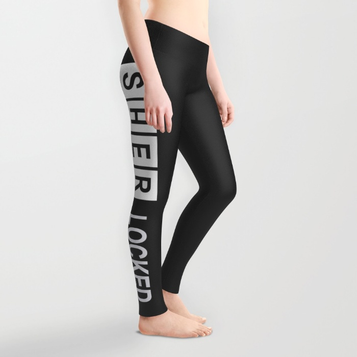 i-am-sherlocked-73t-leggings