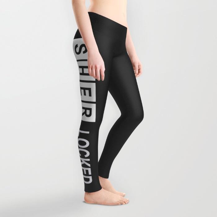 i-am-sherlocked-73t-leggings