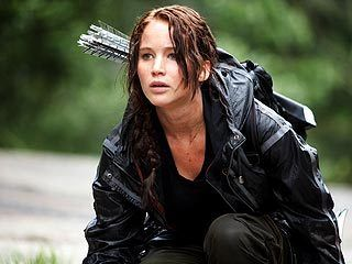 katniss-everdeen