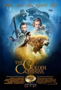 the-golden-compass-31256