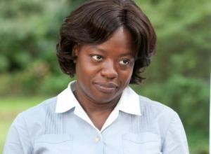 viola-davis-as-aibileen-clark-in-the-help