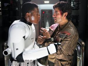 finn-holding-poe-dameron-captive-as-a-stormtrooper