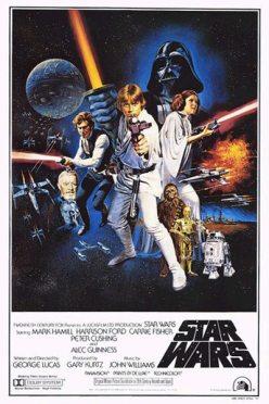 star_wars-2