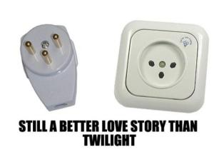 still-a-better-love-story-than-twilight-electricity
