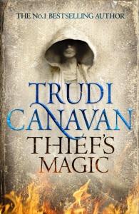 Thiefs-Magic-Trudi-Canavan