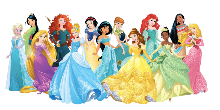 636011240493106202103494253_13-Princesses-2015-redesign-disney-princess-38580030-1350-681.png