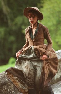 elizabeth-bennet-and-elizabeth-bennet-brown-coat-gallery