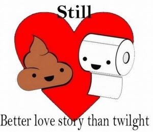 better-love-story-than-twilight